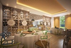 Chinese Restaurant (1)