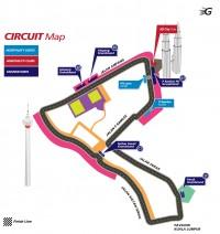 circuitmap1