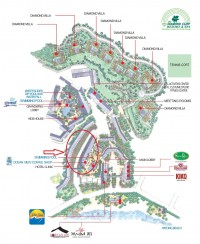 diamondcliff-resort-plan-OTA