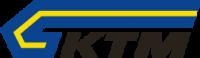 ktmb_logo