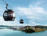 Homepage_Cable-Car_236by182
