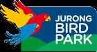 logo-jbp-1